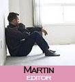 Martin ImFree.ro