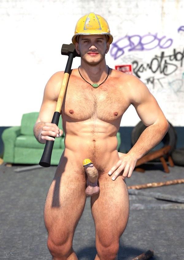 tumblr nsfw pony gifs gay blog