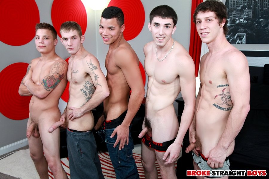 Last minute gay tours