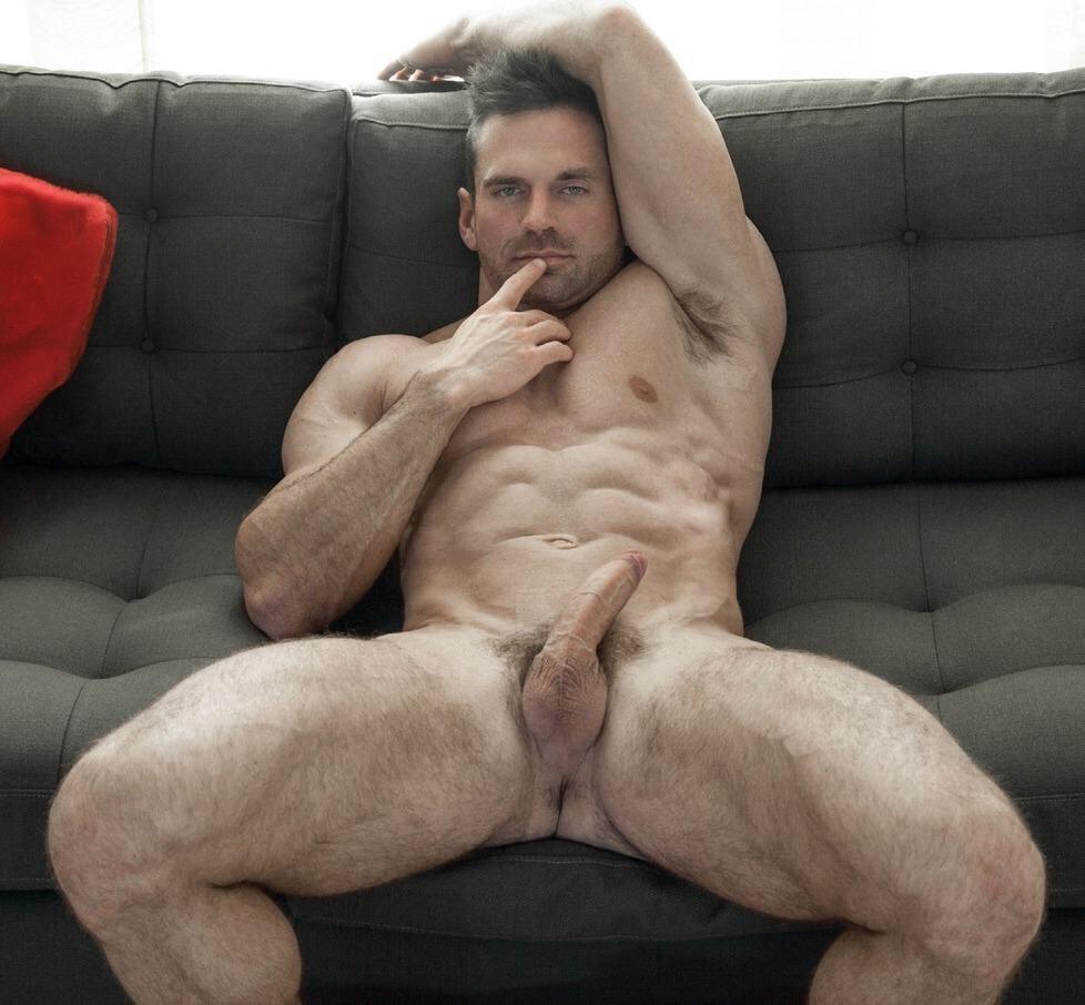 Членом знакомства кавказ парни с большим гей