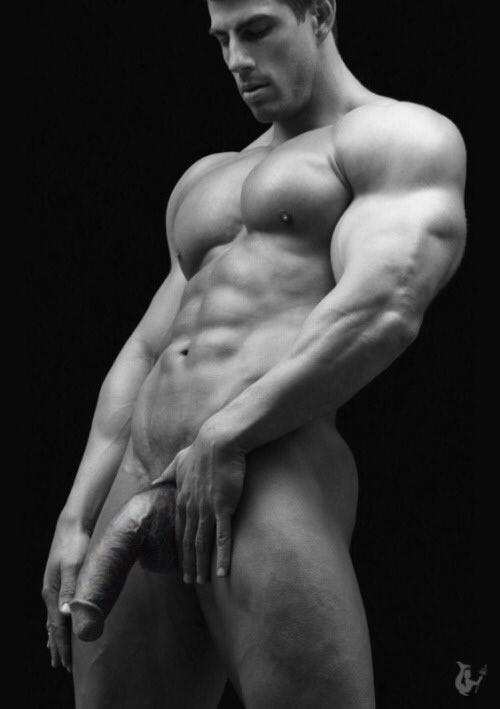 Фото голых мужчин count select eq