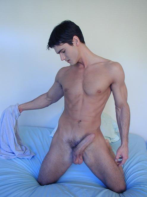 порно геи с красивыми членами
