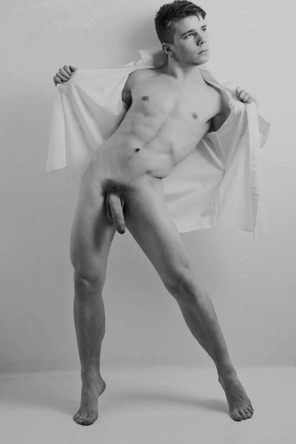 Nude model drawing classes greensboro